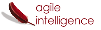 Agile Intelligence
